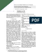 58_2_5.pdf