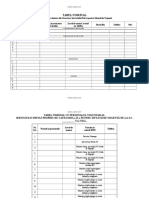 I.4. Tabel nominal pers voluntar SPSU.doc
