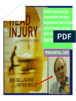 Controversy In Head Injury, Abdul Hafid.pdf