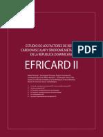 Efricard II