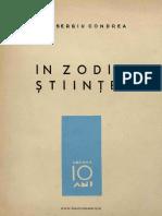Ing. Sergiu Condrea - In Zodia Științei.pdf