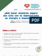 Exposición. Alergiología.pptx