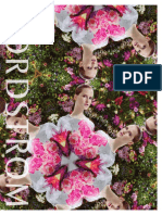 2015 Nordstrom Annual Report