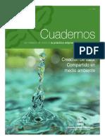 cuaderno-cvc-medio-ambiente.pdf