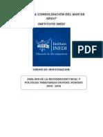 Análisis de la recaudación tributaria en el Perú.docx