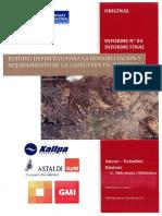 ANEXO - ESTUDIOS BASICOS   D-HIDROLOGIA E HIDRAULICA.pdf