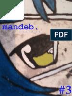 mandeb 003