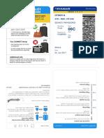 BOARDING PASS- MRS PAPAGIORGI -24JUN17_14979553274912.pdf