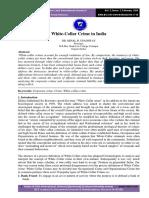 2 4 8 Dr. Minal H. Upadhyay