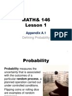 14601definingprobability-160907042740