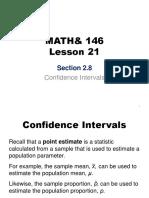 14621confidenceintervals-160909005556