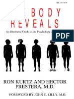 Ron Kurtz - The Body Reveals.pdf