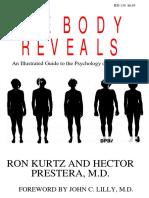 Ron Kurtz - The Body Reveals.pdf