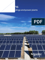 wp-Solutions-for-large-buildings-and-power-plants.pdf