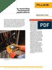eventrecorders.pdf