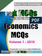 Economics+MCQs+PDF+By+PakMCQs.pdf