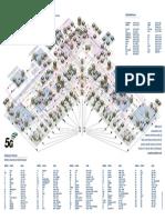 NetX-Map_5G