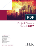 Iflr Pf2017 Full Guide