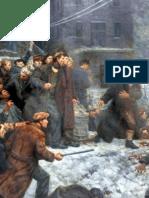 Tendinţe Artistice În România Comunistã