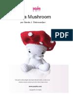 Amanita the Mushroom.en.Es