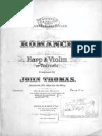 Thomas - Romance.pdf
