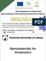 9. Natomaterials for biosensors.pdf