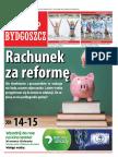 Poza Bydgoszcz nr 68
