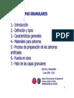 6.4__CAPAS_GRANULARES.pdf