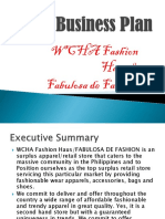 Business Plan Edited2