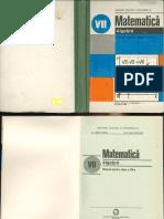 Algebra_VII_1988.pdf