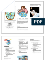 BARU Demam-Thypoid leaflet.docx