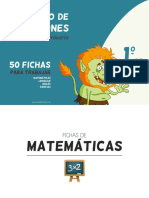 Cuaderno-de-vacaciones-1-Primaria (1).pdf