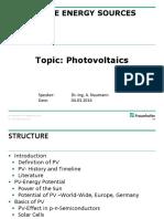 04_Photovoltaik I.pdf