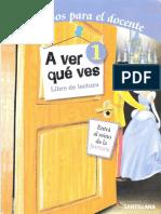 A VER QUÉ VES 1.pdf