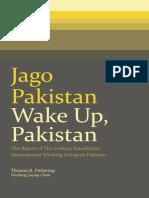 WakeUpPakistan.pdf