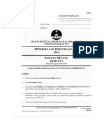 Kelantan K2.pdf
