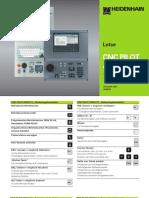 Lotse CNC4290-7004883_03-06-00-D
