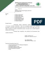 Surat Jadwal Januari 2017.doc