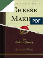 Cheese_Making_1000685072