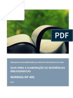 Referencias-NP405