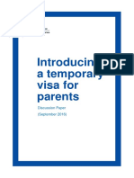 discussion-paper-introducing-tem-visa-parents.pdf
