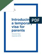 discussion-paper-introducing-tem-visa-parents.pdf