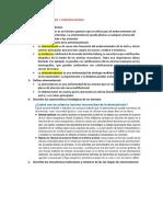 Arterioesclerosis y Ateroesclerosis