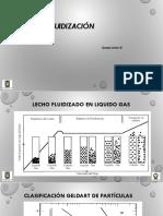Fluidizacion 2