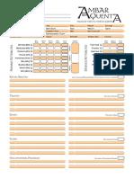 AQ Character Sheet Pencil Version.pdf