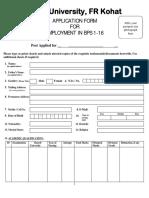 ApplicationForm 1 16