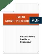Funcion_Gabinete_Psicopedagogico