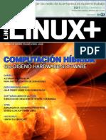 Computación_Híbrida_Co-diseño_Hardware-Software_8_2010