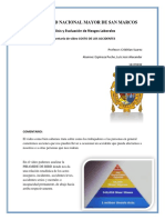 analisis y er.docx