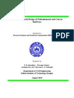 Basudhar et al., RDSO Report, 2010...Reinforced earth design.pdf